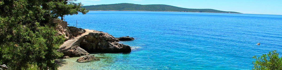 Hvar images and pictures